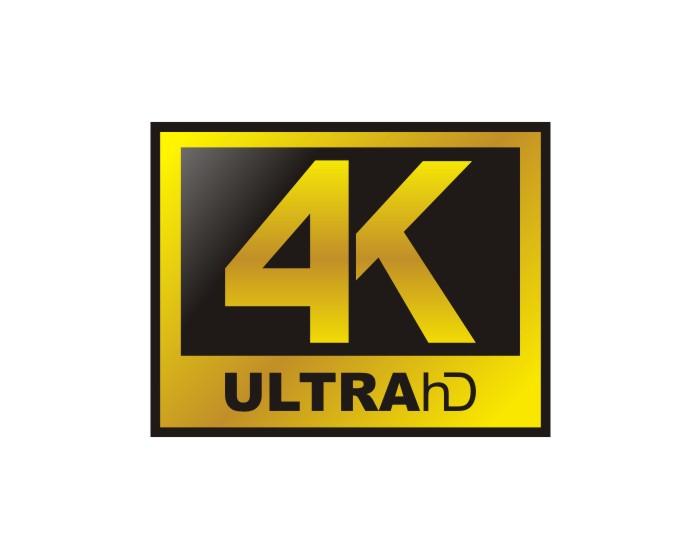 Apa itu Ultra HD 4K