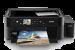 Epson L850 Review : Printer Multifungsi Dengan Hasil yang Menakjubkan