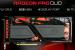 Radeon Pro Duo : Kartu Grafis Tercepat Saat ini