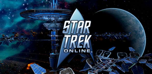 Star-Trek-Online-console