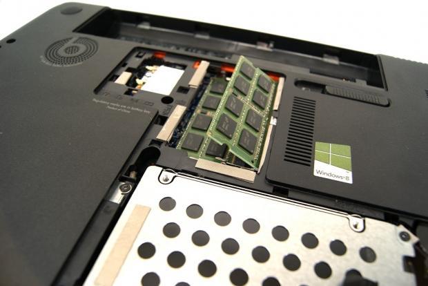 Memori DDR5 Siap Dobrak Rekor Baru Dengan Speed Di Atas 10.000 Mhz