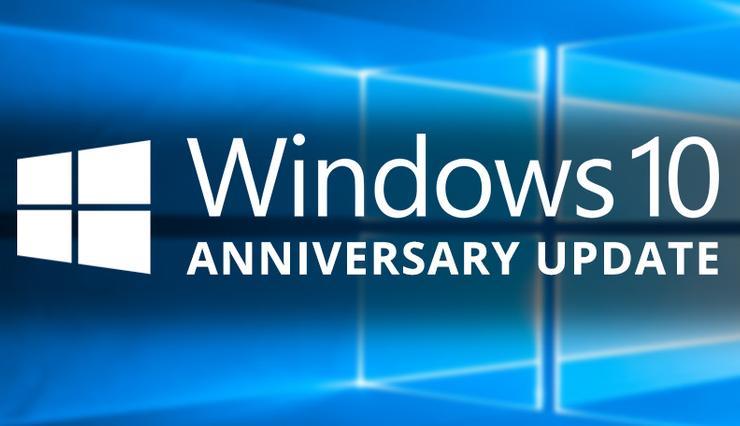 masalah video graphic pada windows