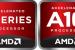 Membangun PC Gaming Dengan AMD APU