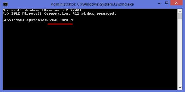 windows+is+not+genuine+fix
