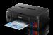 Canon Pixma G3000 : Printer Yang Hebat Dalam Cetakan