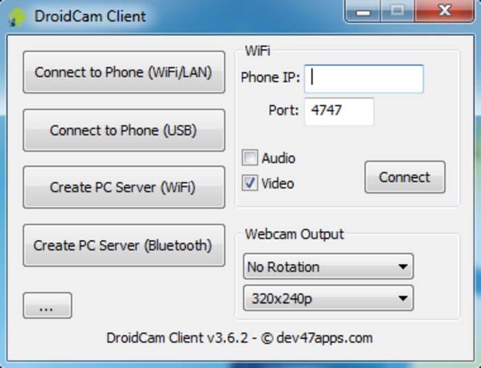 droidcam-02-698x535