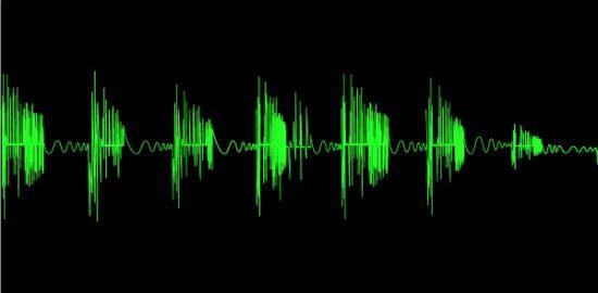 9 Software Terbaik Untuk Membuat Lagu Karaoke Murdockcruz
