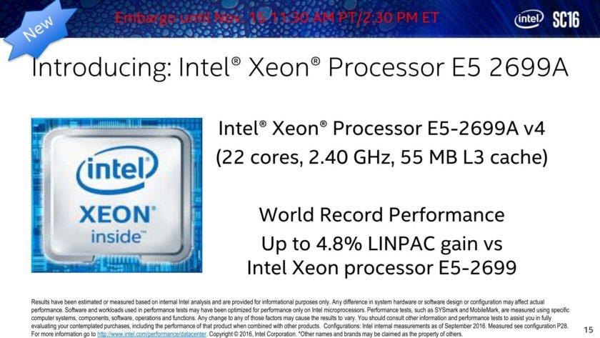 intel-broadwell-ep-xeon-e5-2699a-v4-processor-840x473