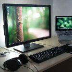 Pilihan Monitor Gaming Yang Ideal : 60Hz VS 120Hz atau 144Hz?