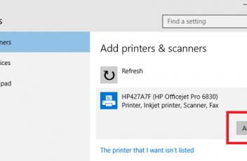 window-10-share-printer-add-device-670x319