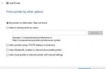 window-10-share-printer-manual-add