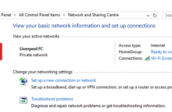 window-10-share-printer-network-centre-670x255