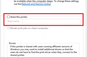 window-10-share-printer-share-tab-457x500