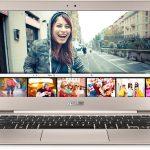 ASUS Zenbook UX305CA Review : Notebook Super Tipis Dengan Harga Paling Terjangkau
