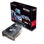 Sapphire Nitro Radeon RX 470 OC Review : Kartu Grafis Mid-End Dengan Kinerja High-End
