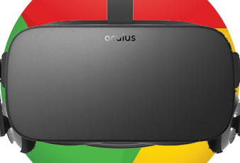 VR Chrome
