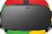 Teknologi VR Kini Sudah Merambah Pada Google Chrome