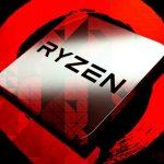 AMD Ryzen Sudah Bisa Pre-Order Pada 28 Februari Mendatang