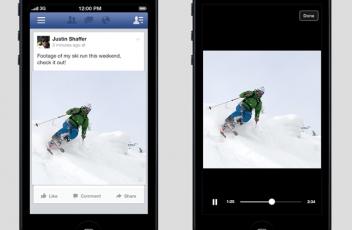 facebook-video-play