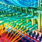 Fiber Internet Atau Internet Dengan Kabel? Bagaimana Perbedaan Kinerjanya