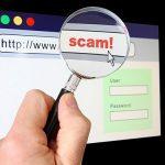 Apa Itu Pharming Dan Bagaimana Cara Untuk Mencegah Penipuan Secara Online ?