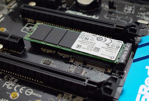 M2 SSD Apa Sih Yang Dimaksud Dengan Ini