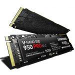 SSD NVMe Setup : Hal Yang Perlu Anda Ketahui