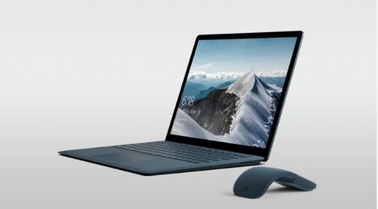 laptop premium terbaik