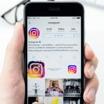 9 Tips Jitu Yang Bisa Kita Lakukan Pada Instagram