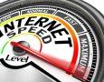Berapa Sih Kecepatan Internet Yang Ideal Hari ini? Lets Find Out