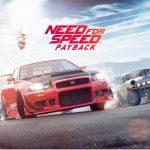 5 Pilihan Racing Video Games Terbaik Tahun 2017