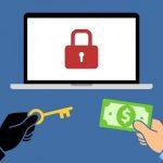 Ransomware Kini Menjadi Bisnis Haram Yang Paling Laris Di Dark Web