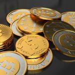 Cobaan Besar Dunia Cryptocurrency Di Tahun 2018