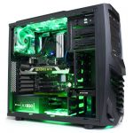 Tutorial : Membangun Rig PC Yang Ideal Untuk Pemula