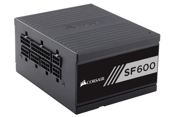 Membangun Rig PC Yang Ideal Untuk Pemula