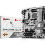 Panduan Overclocking AMD Ryzen Dengan Motherboard MSI