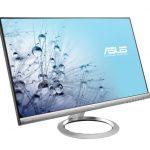 ASUS Designo MX259H : Pilihan Monitor Ideal Untuk Desainer Grafis