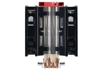 Cooler Master Hyper 212 Led Turbo 2