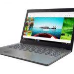 Lenovo Ideapad 320-14AST : Laptop Anggaran Dibawah 4 Jutaan & Performa Handal