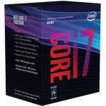 Intel Back In Action Dengan Hadirnya Core i7 8700K