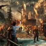 Middle-Earth Shadow Of War : Game Play, Spesifikasi Minimum & Konfigurasi