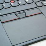 Cara Mudah Memperbaiki Touchpad Yang Tidak Berfungsi