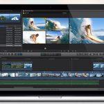 5 Pilihan Software Gratis Untuk Video Editing Tahun 2017