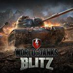 World of Tanks Blitz : Game Besar Yang Berevolusi Menjadi Lebih Baik