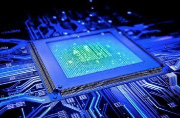 CPU Cache 3