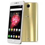 5 Fitur Unggulan Smartphone Infinix Note 4