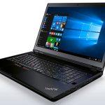 Lenovo Thinkpad : Sekilas Sejarah & Hal Terbaik Dari Laptop Premium Ini