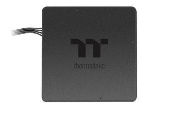 TT Sync Controller TT Premium Edition 3