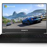 4 Pilihan Laptop Gaming Yang Siap Hadir Tahun 2018