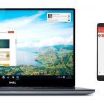 Dell Mobile Connect Siap Hadir Sebagai Jembatan Antara Ponsel Dan PC